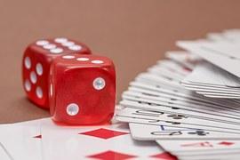 gambling-570701__180