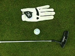 golf-1208900__180